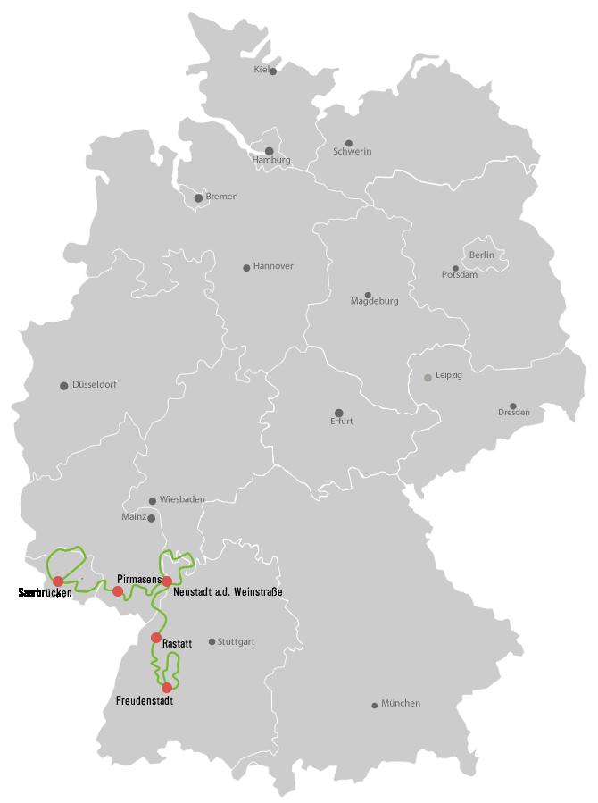 Tour-de-Sueden_Etappen_Karte_2017