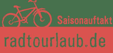 logo_radtourlaub-opening