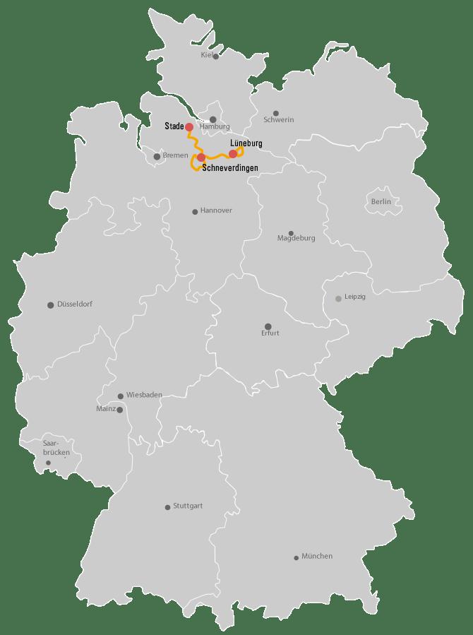 Karte-Etappen_Tour-de-Norden_2019