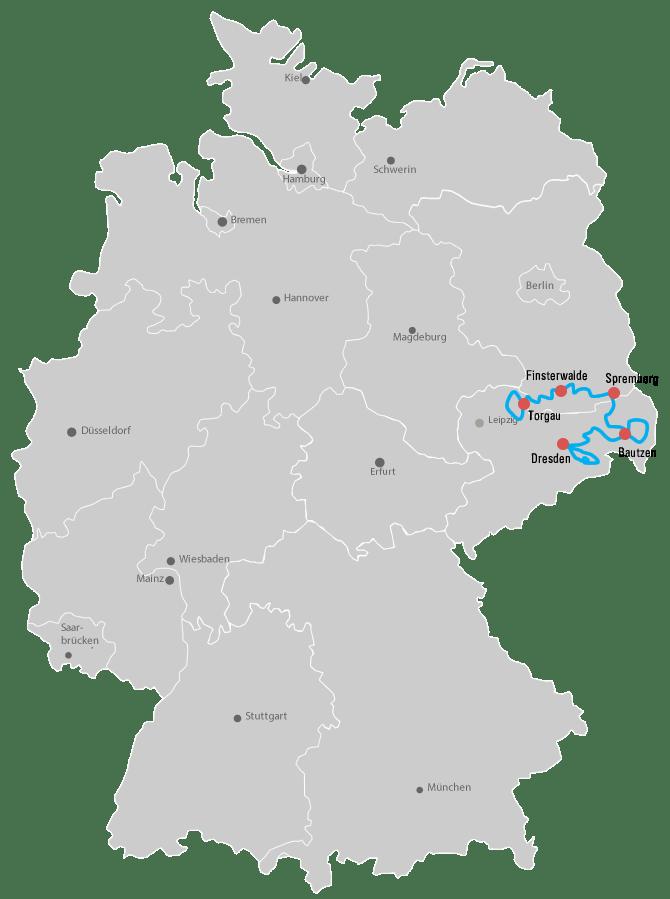 Karte-Etappen_Tour-de-Osten_2019