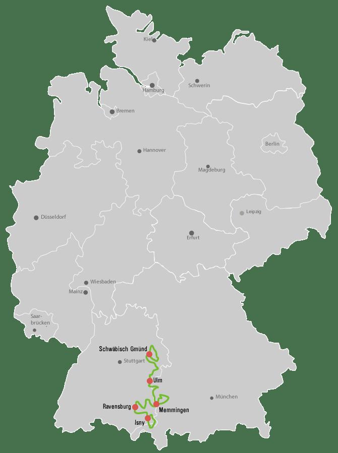 Karte-Etappen_Tour-de-Sueden_2019