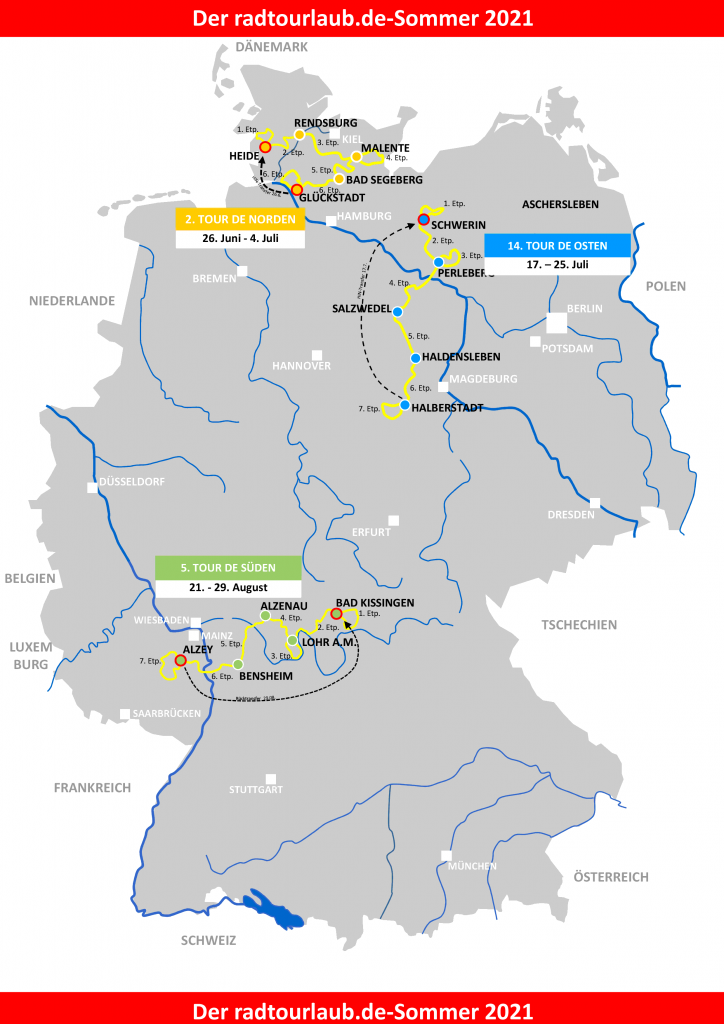 210301_gesamtkarte-touren-Radurlaub-2021